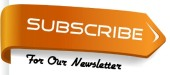 For latest tech news and updates subscribe to EC Mobile Solutions Newsletter