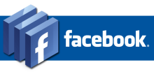 Facebook App For Your Business
