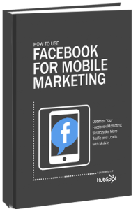 How_to_Use_Facebook_for_Mobile_Marketing_-_cover_LP