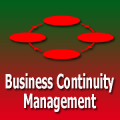The purpose of developing a Business Continuity Plan is to ensure the continuation of your business during and following any critical incident that results in disruption to your normal operational capability.