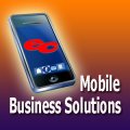 With the small business in mind, our mobile solutions were created for ease of use and simplicity.