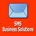 SMS Business Solutions: Despite the surge in smartphone technology, SMS retains its position as one of the most reliable and effective means of communication